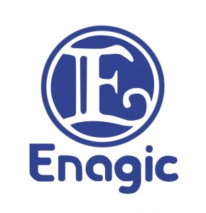 Enagic Business Alkaline Kangen Water Machine