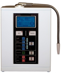 Alive-Water-Ionizer-Alkaline-Water-Machine